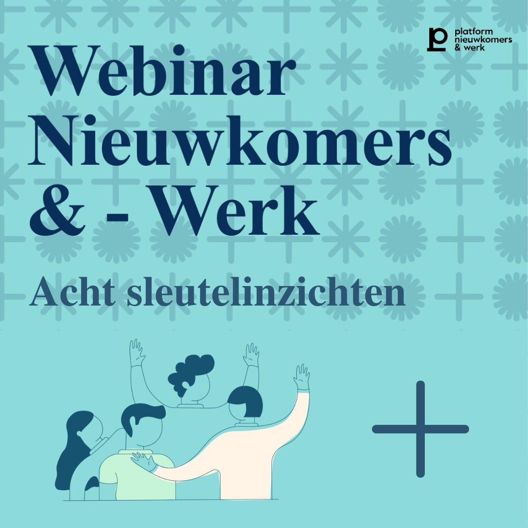 Informele_netwerken_8_sleutelinzichten
