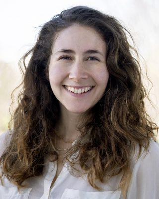 Sandrine Lafay