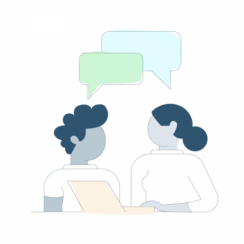sociale_contacten