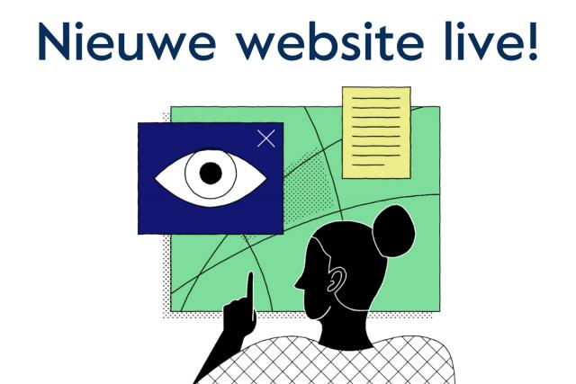 Nieuwe_Website_Platform